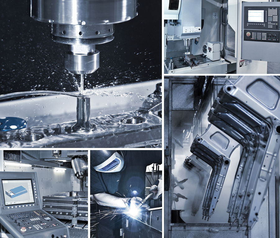 precision machine tool and the current needs of the automotive industry Count on owens industries when you need a machine shop capable high precision machine shop blood gas analyzers for the medical industry, and tools and.