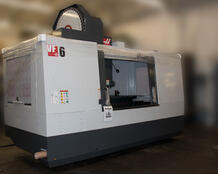 HAAS_VF6.40_Delivery2